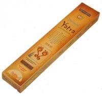 Индийские благовония Yatra Incense, купить в Москве