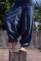 Индийские штаны алладины, купить в интернет-магазине, Москва