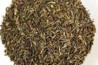 Купить листовой индийский зелёный чай из Индии
